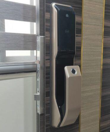 new-Interior-Designer-Main-Door-1