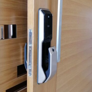 new-Interior-Designer-Main-Door