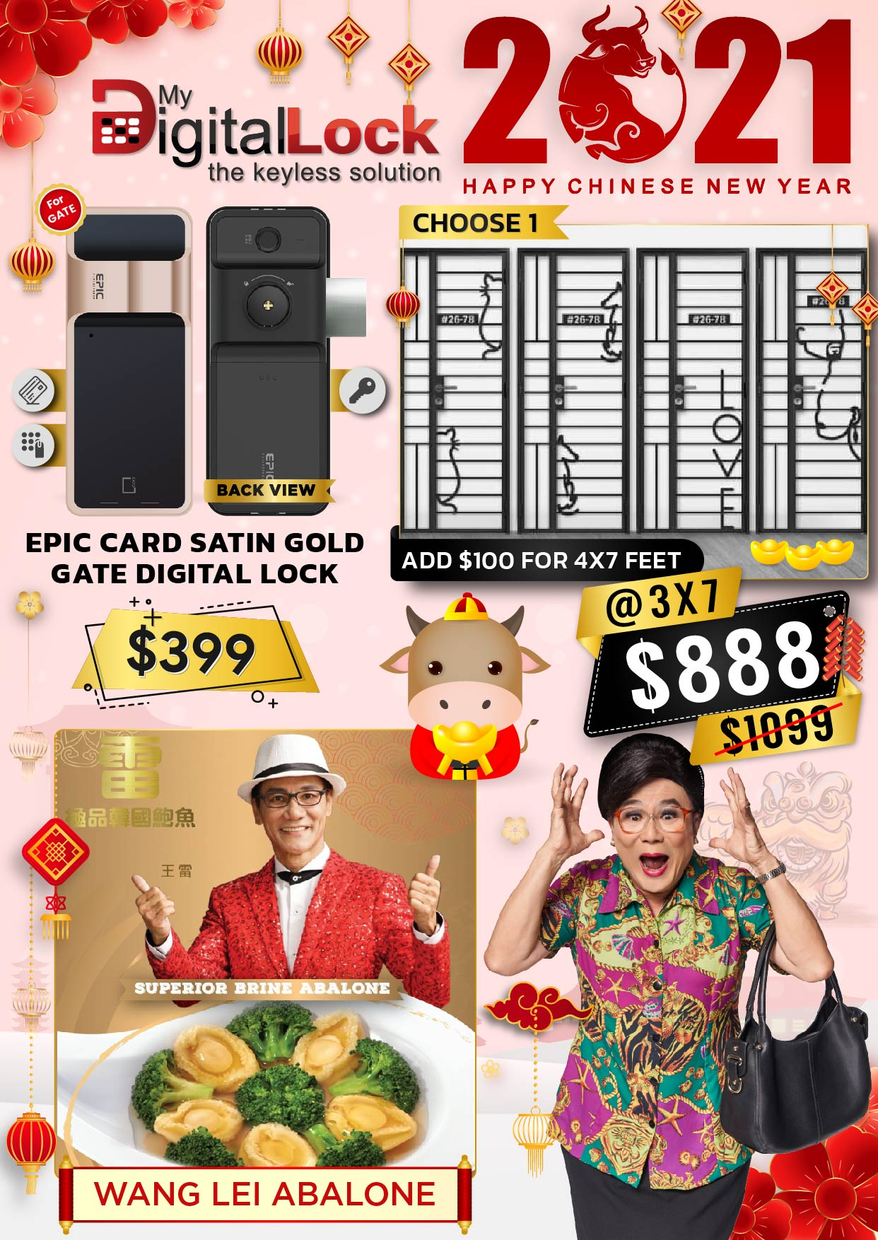 epiccard-sartingold-chinese-newyear-promotions