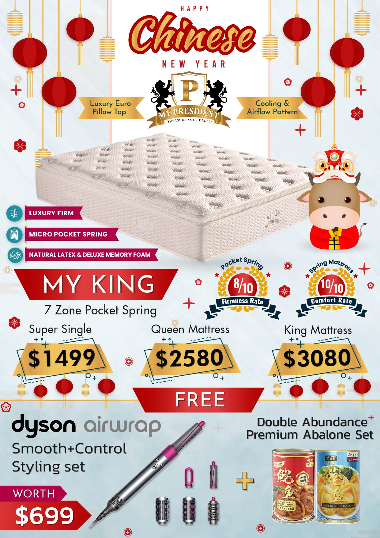 myking-chinese-newyear-promotions