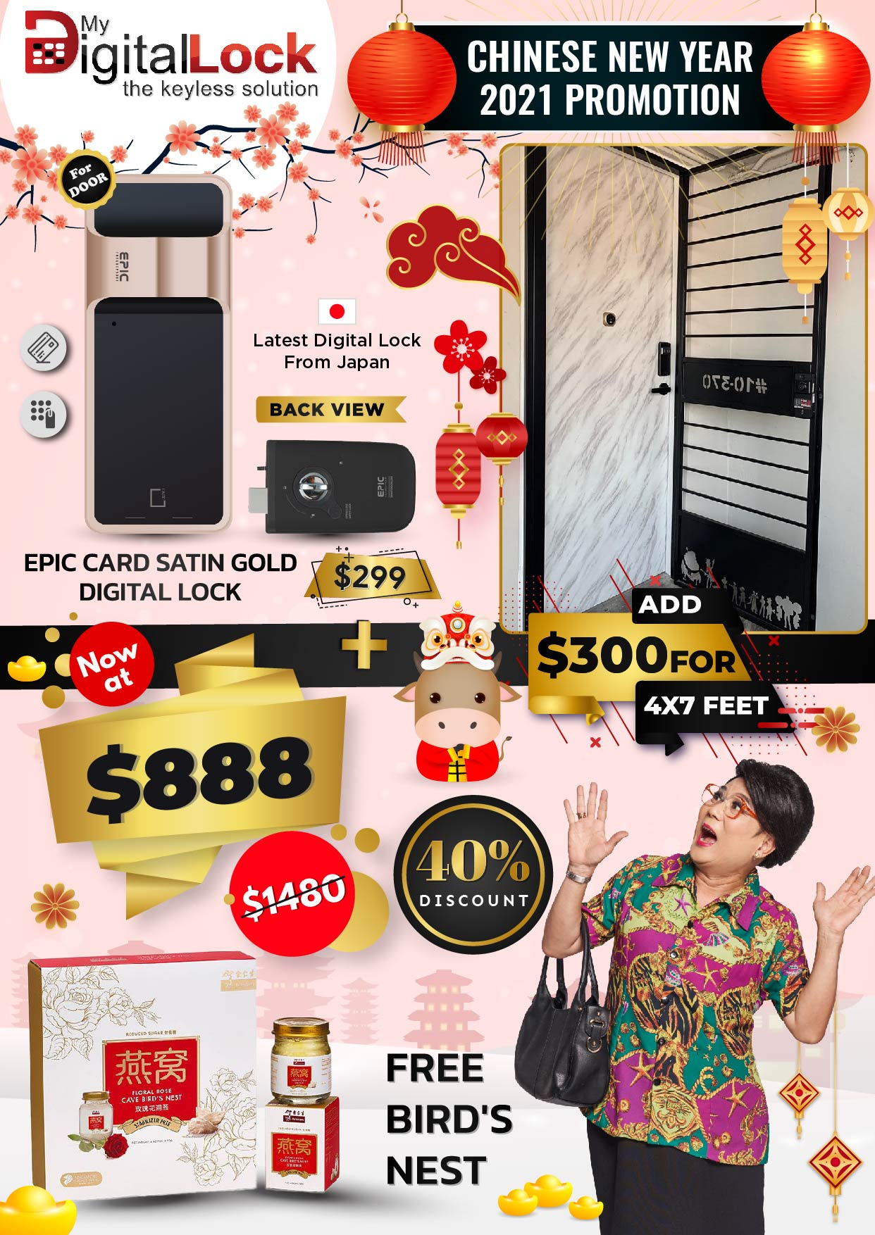 satingold-chinese-newyear-promotions