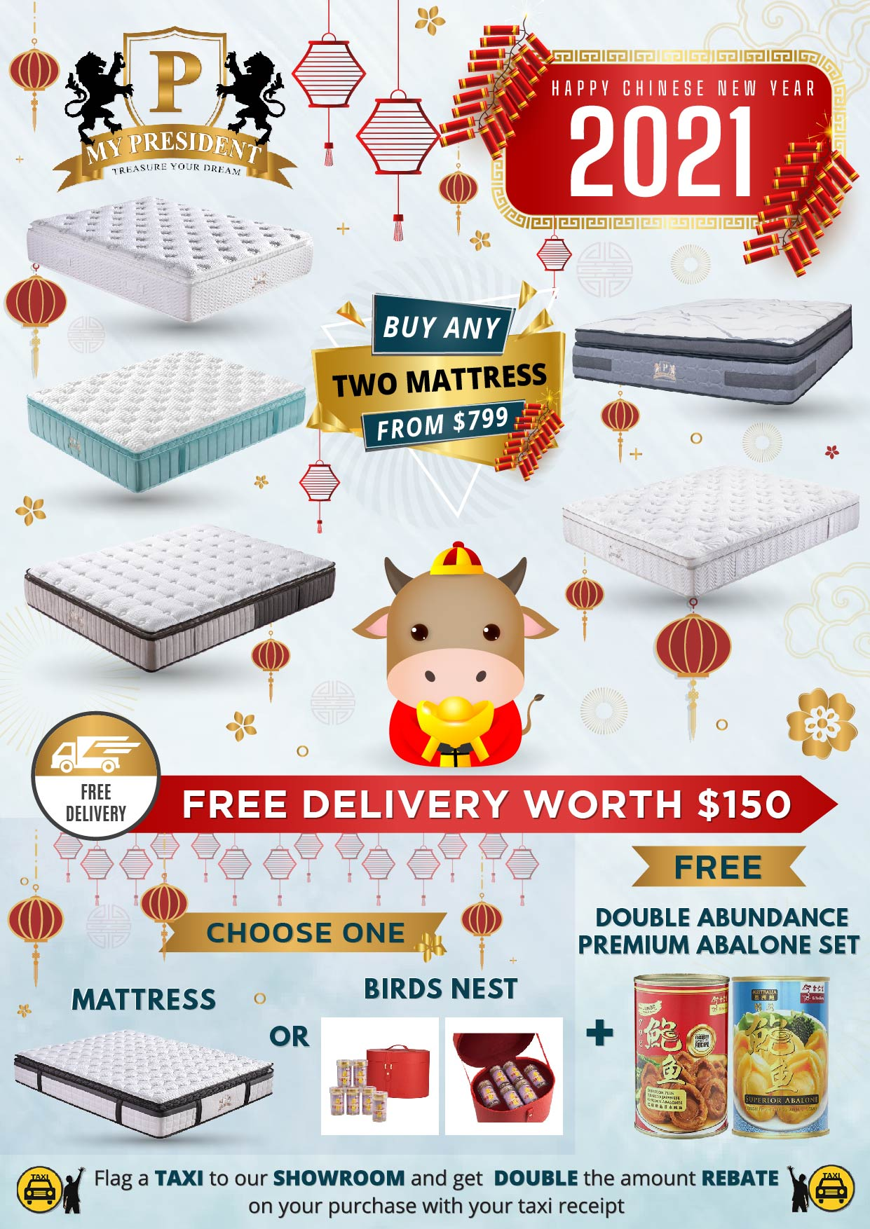 twomattress-birdsnest-chinese-newyear-promotions