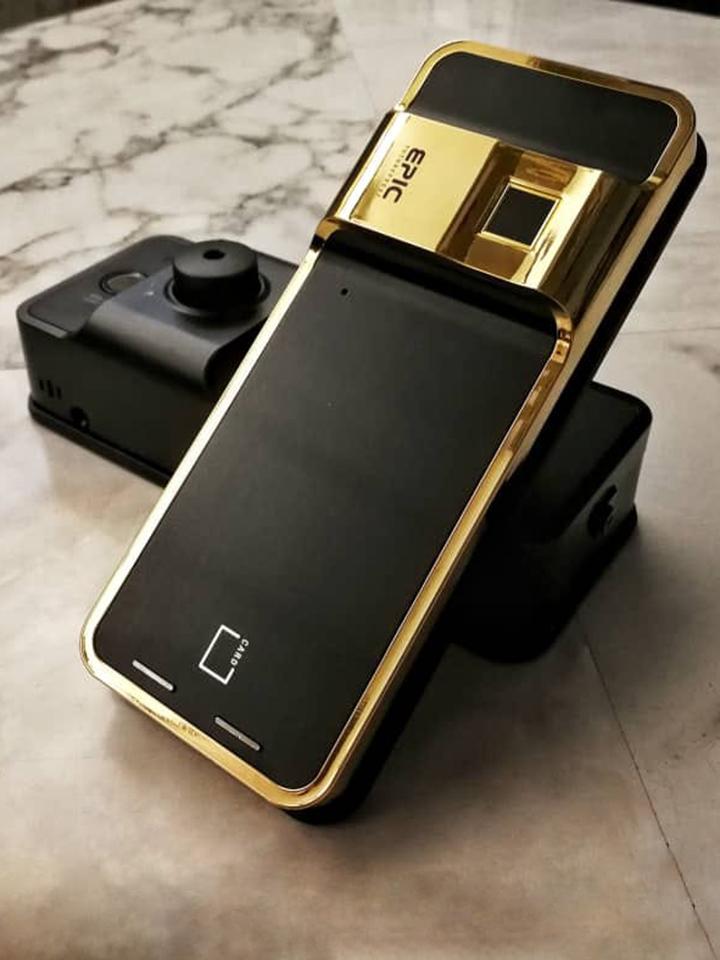 EPIC-24K-Gold-Platted-PRO-Lock