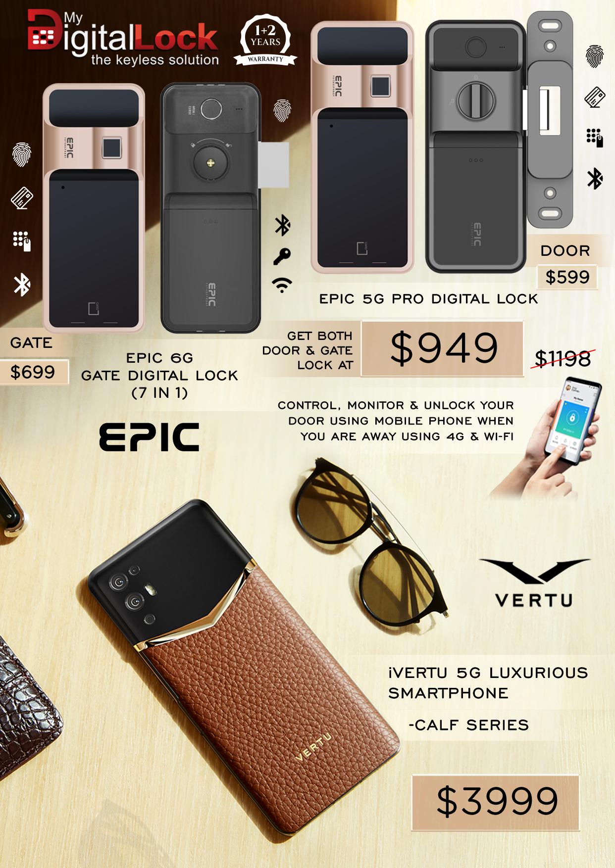 Epic-5g-Digital-Lock-iVertu-Smartphone-Promotion-2021