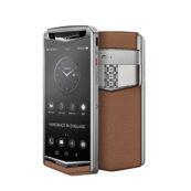 Home-Smartphone-to-unlock-the-smart-digital-lock-3