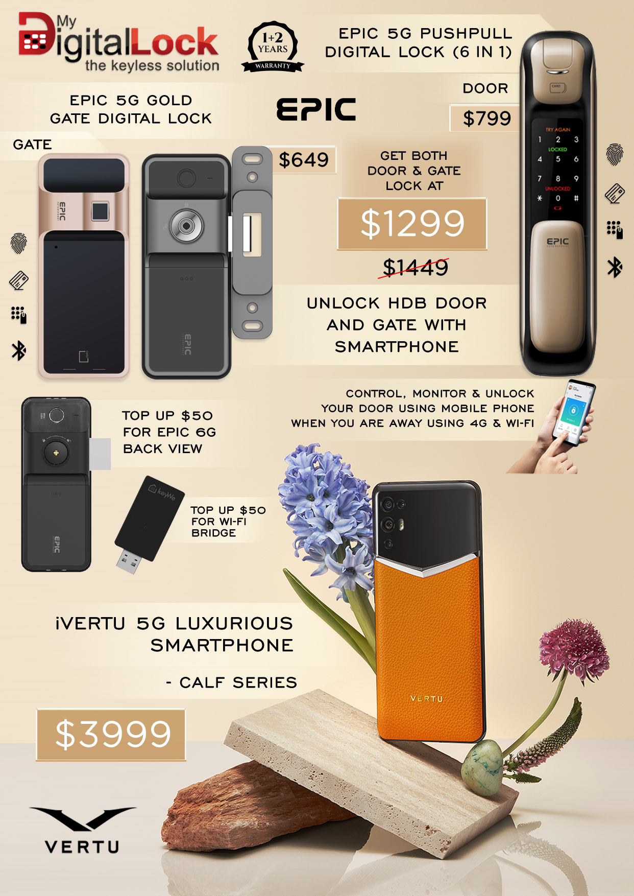 Number-1-epic-Best-Selling-Digitallock-and-iVertu-Smartphone-Promotions_2021
